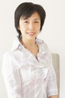 ハイヤーセルフとつながる講座 アシスタント講師 田辺 優子